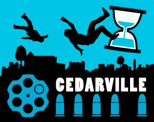 cedarville_test1