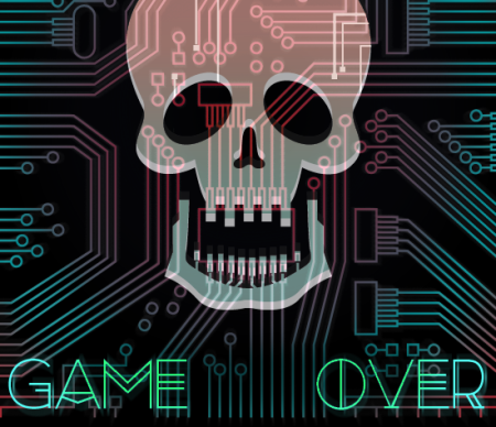 cropped-gameover.png